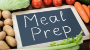 5 Meal Preparation Services That Will Save Your Life