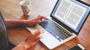 FREELANCE WRITING JOBS ONLINE IN AUSTRALIA