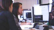 Proficient Company Formation Service in Bulgaria
