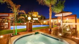 Best Holiday Rentals Portugal Algarve