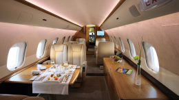WHAT IS THE CHEAPEST PRIVATE JET?