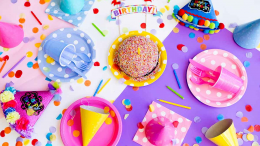 What to Gift Your Kids on Their Next Birthday That Leaves Them Awestruck