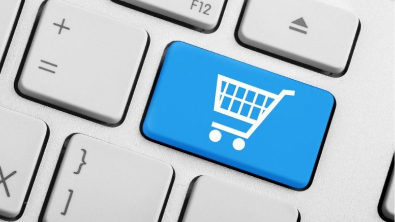 Basic Safety Tips for Online Shopping