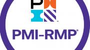 PMI RMP CERTIFICATION