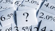 When to lock in Mortgage Rates in Oregon