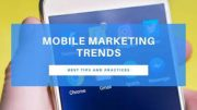 Mobile Marketing Strategy with Bulk SMS Service is the Business Trend Now