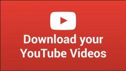 Best FREE YouTube Playlist Downloader Online