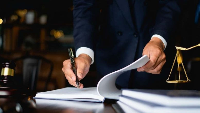 Why should you Invest in a Wrongful Death Law Firm?