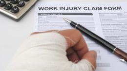 How could you hamper your Chances of Winning a Fair Compensation Claim