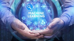 The Future of Business Automation with Machine Learning Techniques