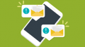 Why Should You Send A Reminder Email Sample?