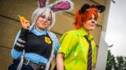 6 things that will make your cosplay costume better