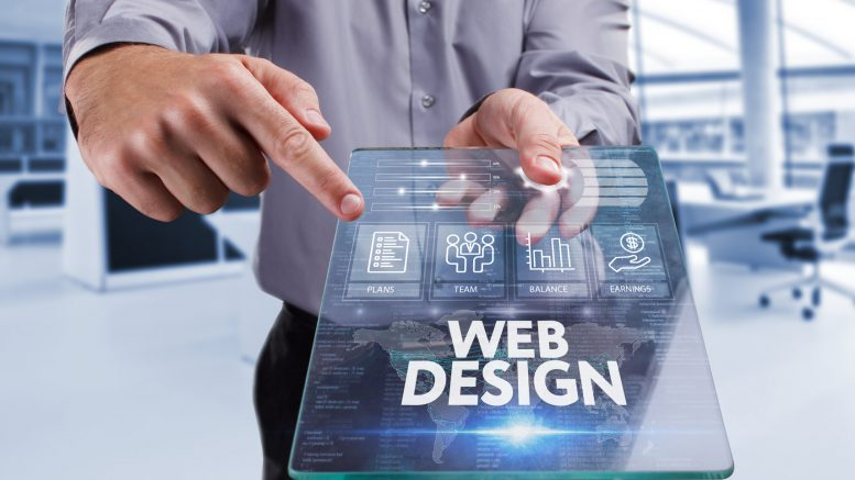 The Secrets To Finding A Great Web Design Agency